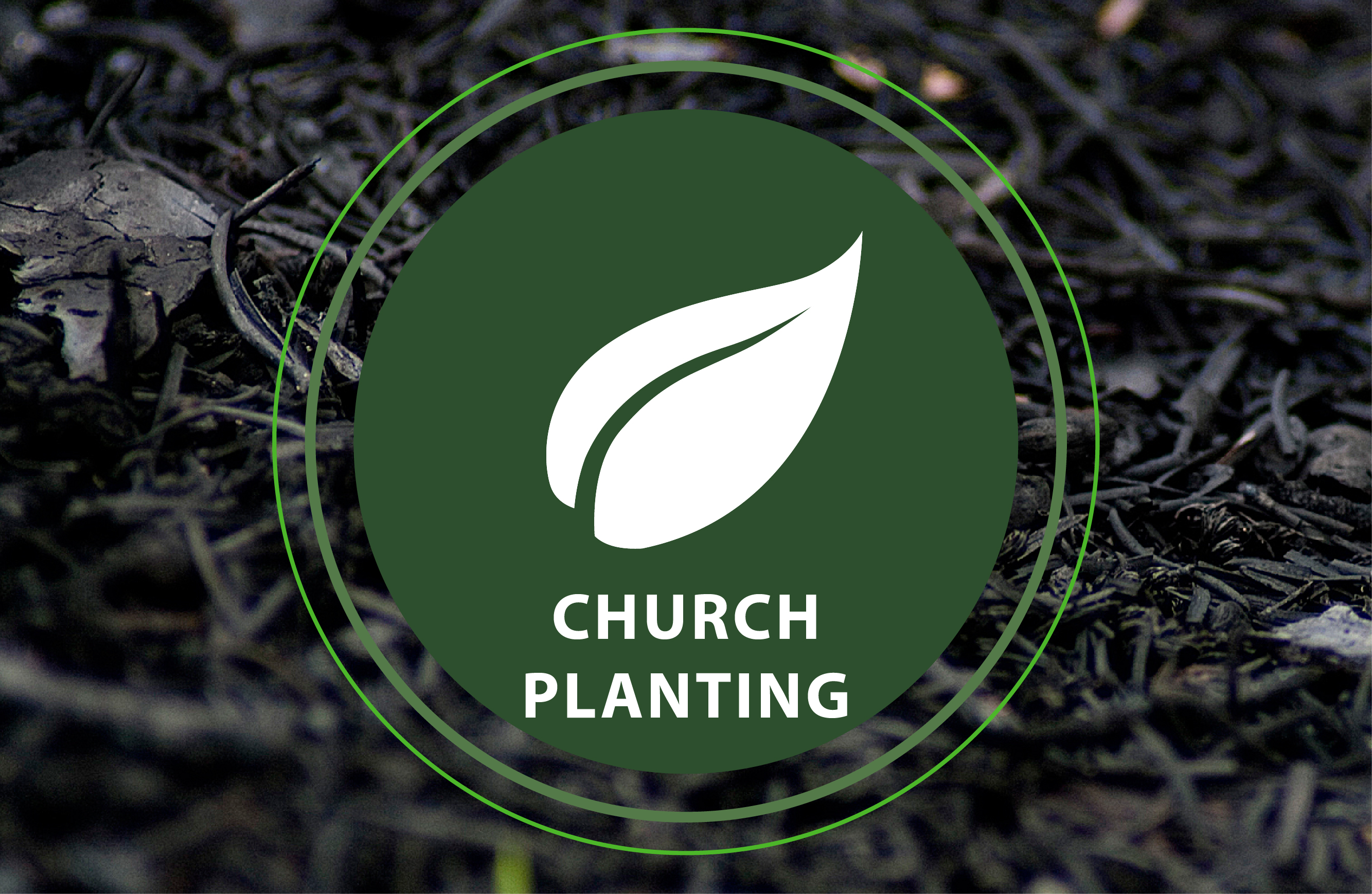 HD_ChurchPlanting-01