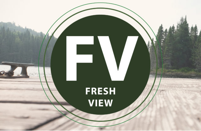 HD_FreshView-01