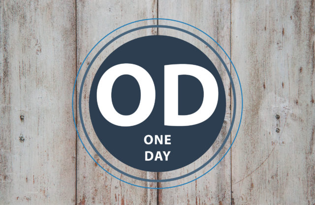 HD_OneDay_Updated-01