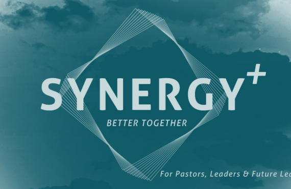 Synergy+ for Web