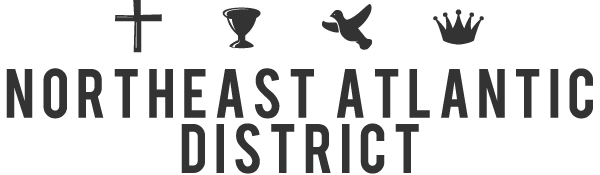 Northeast Atlantic District
