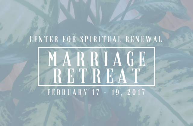 csr-marriage-retreat