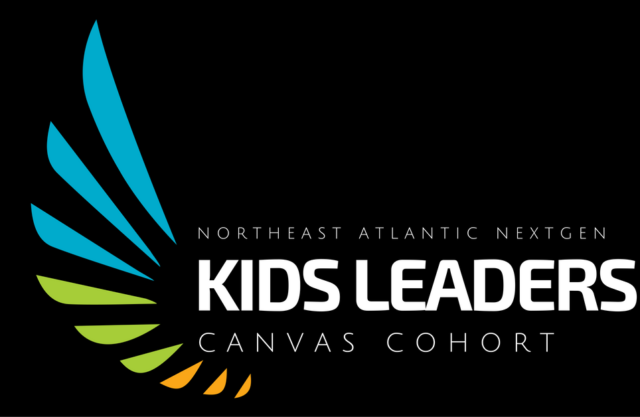 kids-leaders-cohort-webpage