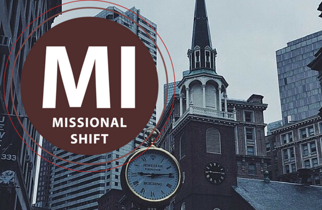 missional-shift-2017-for-web