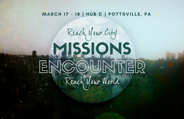 missions-encounter-2017-for-web